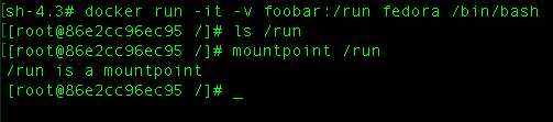 bind_mount_foobar_local