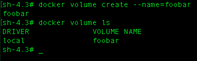 local_volume_foobar
